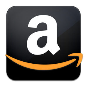 lisa-rayne-amazon_logo_black-square