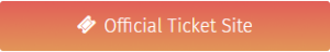 Capture_ticket site
