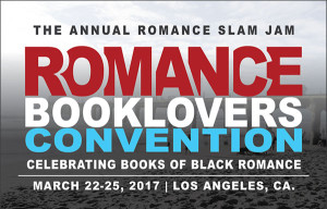 romance-slam-jam-2017-romance-books-rsj-convention