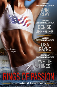 rings-of-passion-lisa-rayne-sports-romance-anthology-amazon-bestseller