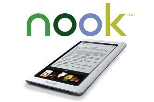 Nook UK E-store Gone: Who's Next?