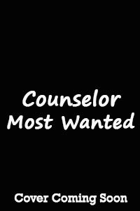 coming-soon-counselor-most-wanted